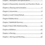 AK Handbook_Page_05