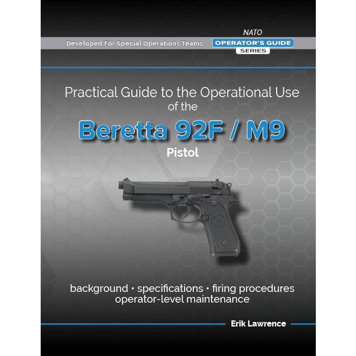 beretta 92 m9 pistol manual vss store rh shop vig sec com beretta 92fs manual beretta 92fs manual pdf