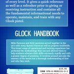 Glock Handbook_Page_70