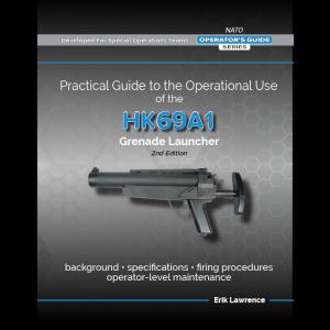 HK69A1 Manual
