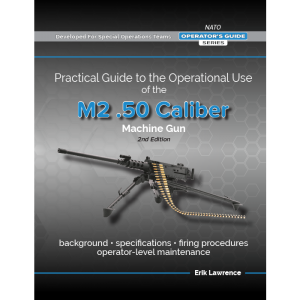 M2 Manual