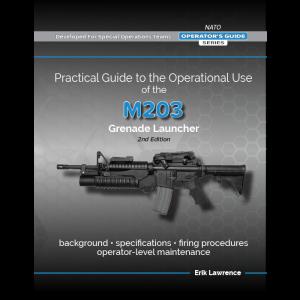 M203 Manual