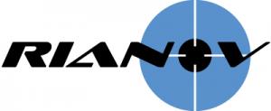 Rianov_logo
