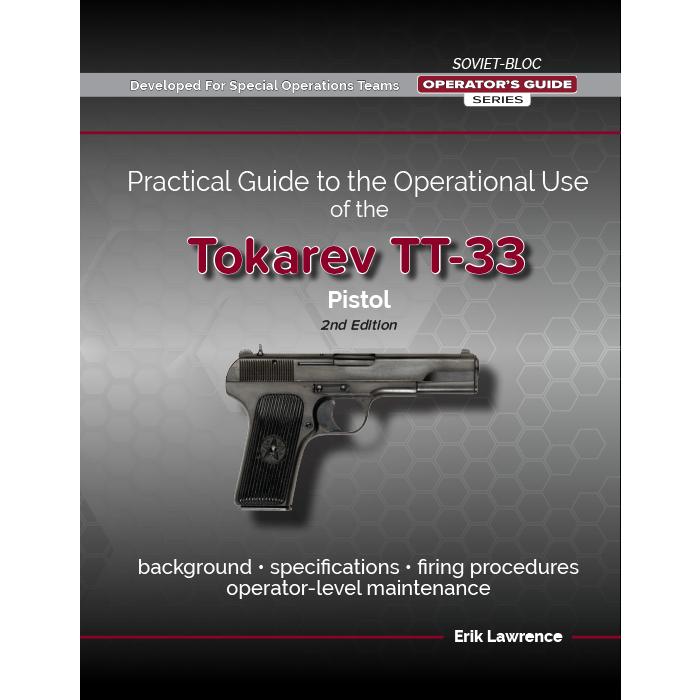 tokarev pistol manual vss store rh shop vig sec com Tokarev TT-33 Holster Tokarev TT-33 Review