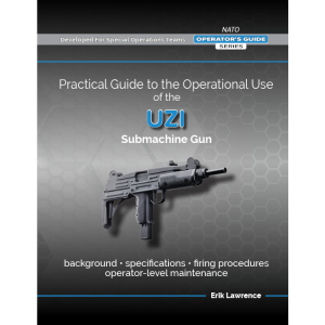 UZI Manual