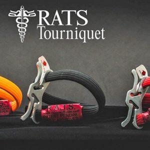 med-rats
