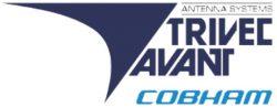 Trivec Avant Cobham