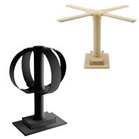 SATCOM Antennas