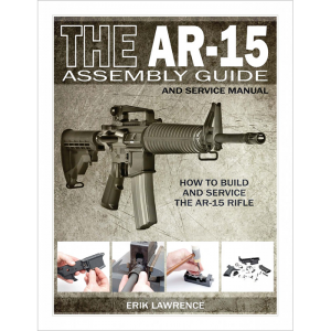 misc-ar15assembly