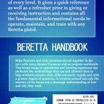 Beretta 92FM9 Handbook_Page_69