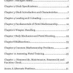 Glock Handbook_Page_05