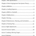 M16M4 Handbookback_Page_05