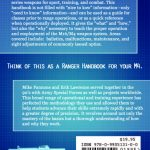 M16M4 Handbookback_Page_86