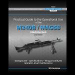 M240 Manual