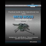 MK19 Manual