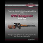 SVD Manual