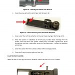 0000004130-ebook AR-10 rifle owners manual_Page_21