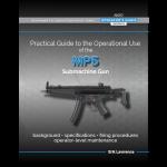MP5 Manual