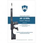 VSS-AR10-OWNER-MANUAL