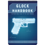 hb-glock