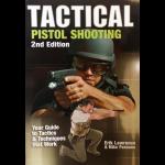 misc-pistolbook