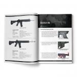 HK416 Manual 2