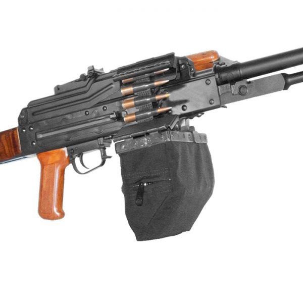 PKM Soft Ammo Bag