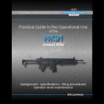 HK91 Manual