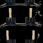 stand-horiz-adjust-2 (1)
